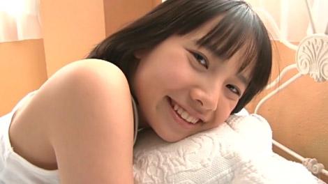 yuuna_tennengirl_00091.jpg