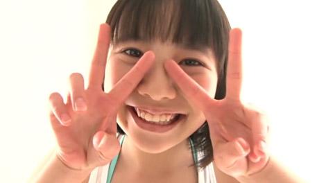 yuuna_tennengirl_00093.jpg