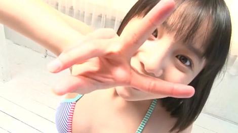 yuuna_tennengirl_00101.jpg