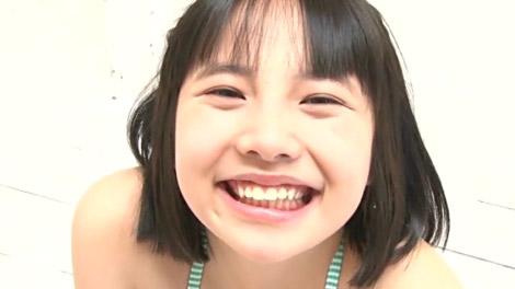 yuuna_tennengirl_00104.jpg