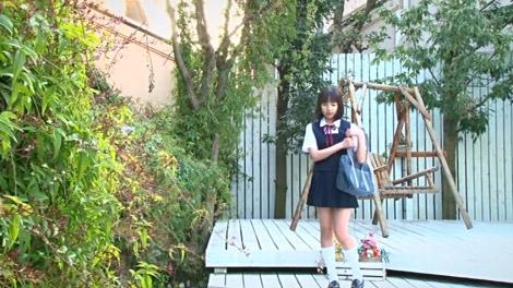 yuuna_tennengirl_00115.jpg
