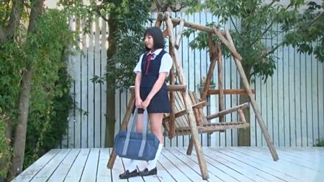 yuuna_tennengirl_00117.jpg