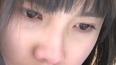 yuuna_tennengirl_00118.jpg