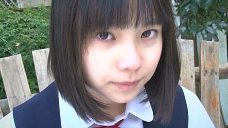 yuuna_tennengirl_00120.jpg