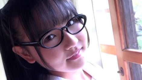 ami_whitecure_00018.jpg