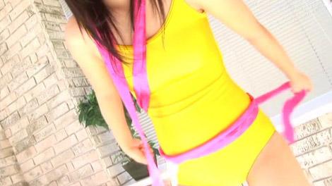 anzai_hero_00004.jpg
