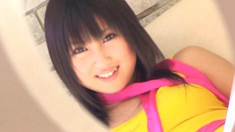 anzai_hero_00005.jpg
