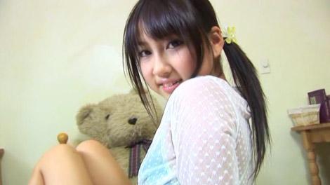 anzai_hero_00049.jpg