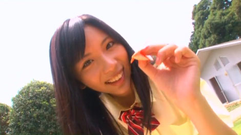 aozora_mizuguti_00001.jpg