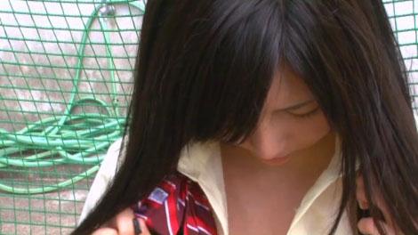 aozora_mizuguti_00002.jpg