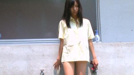 aozora_mizuguti_00005.jpg
