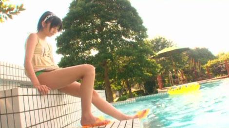 aozora_mizuguti_00014.jpg