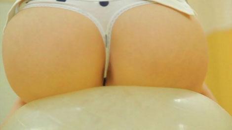 aqua_otomekatachi_00019.jpg