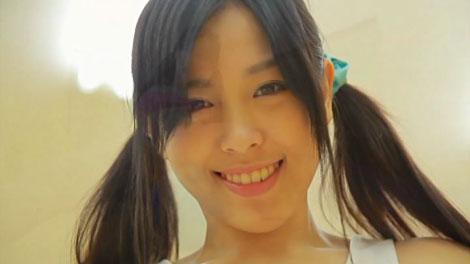 aqua_otomekatachi_00021.jpg