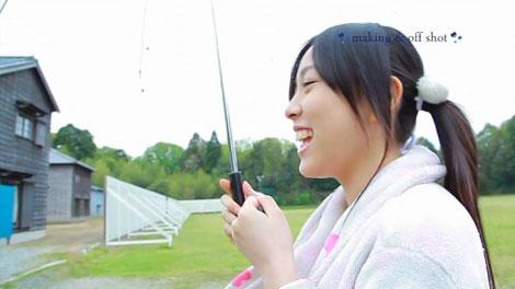 aqua_otomekatachi_00096.jpg