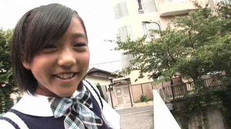 asamizu_amaenbo_00000.jpg