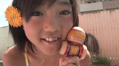 asamizu_amaenbo_00006.jpg