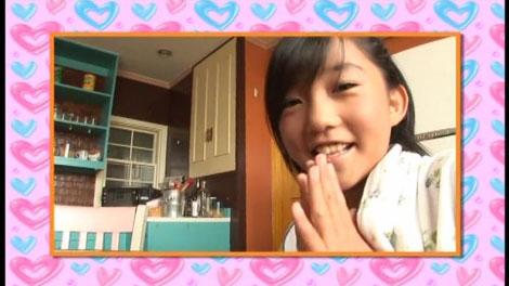 asamizu_amaenbo_00090.jpg