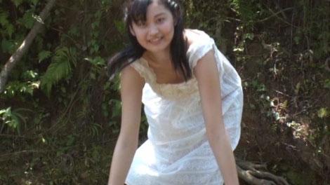 ayane_sunao_00126.jpg