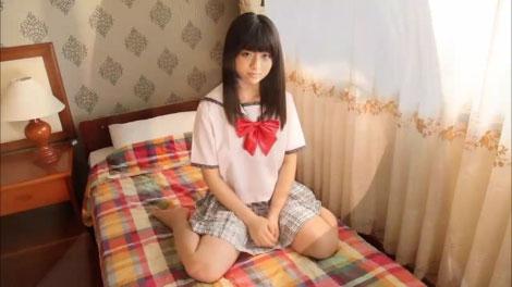 coi12orihara_00063.jpg