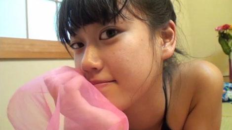 colorful_rikako_00079.jpg