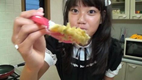 colorful_rikako_00106.jpg