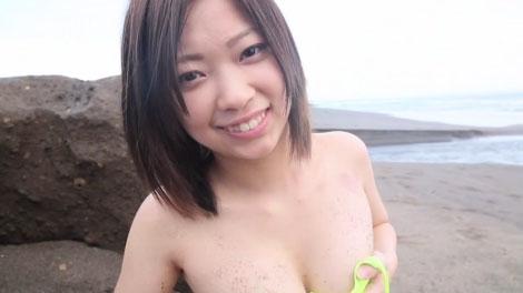 daitan_tubasa_00028.jpg