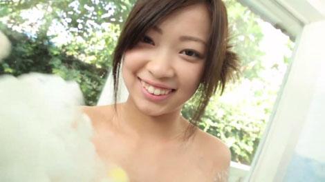 daitan_tubasa_00066.jpg