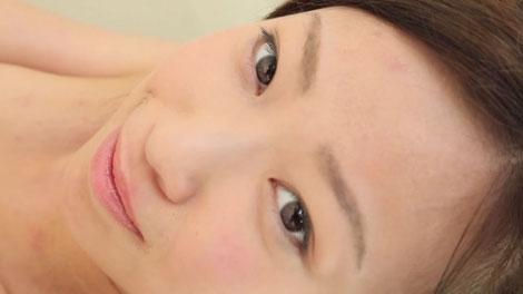daitan_tubasa_00119.jpg