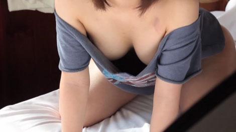 daitan_tubasa_00121.jpg