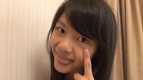 flyhigh_asuka_00001.jpg