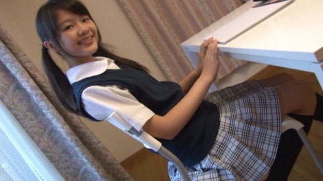 flyhigh_asuka_00008.jpg