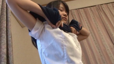 flyhigh_asuka_00010.jpg