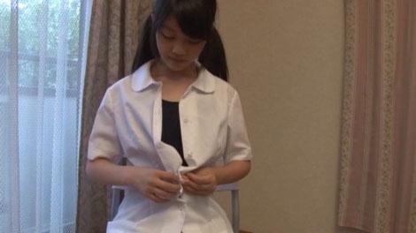 flyhigh_asuka_00011.jpg