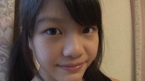 flyhigh_asuka_00020.jpg