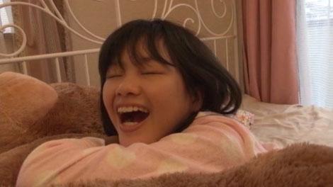 flyhigh_asuka_00040.jpg