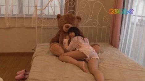 flyhigh_asuka_00062.jpg