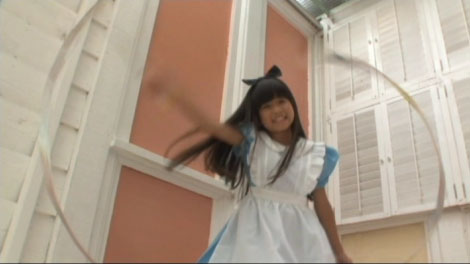 fujiki_purerose_00006.jpg
