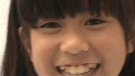 fujiki_purerose_00009.jpg