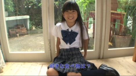 fujiki_purerose_00016.jpg