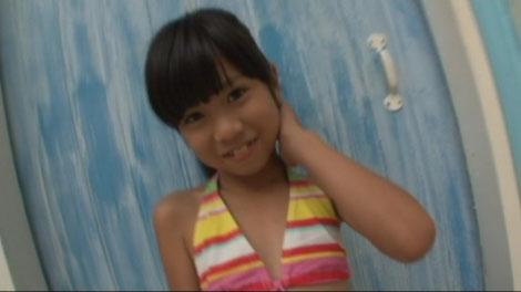 fujiki_purerose_00019.jpg