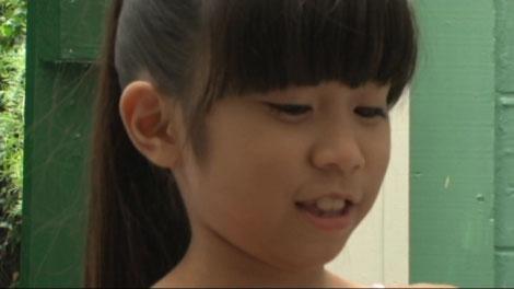 fujiki_purerose_00039.jpg