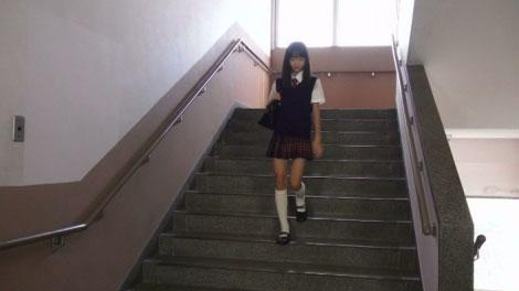 fujino_creap_00001.jpg