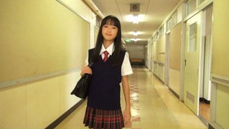 fujino_creap_00002.jpg