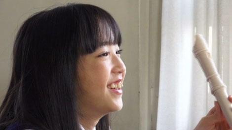 fujino_creap_00006.jpg