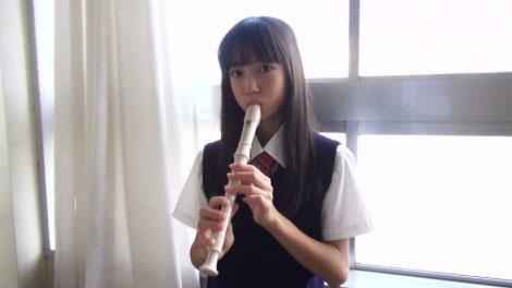 fujino_creap_00008.jpg