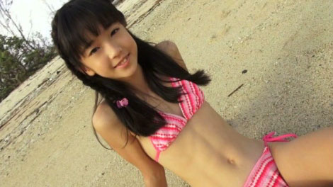 fujino_creap_00018.jpg