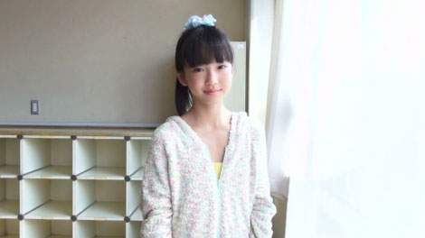 fujino_creap_00022.jpg