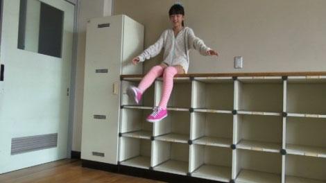 fujino_creap_00025.jpg