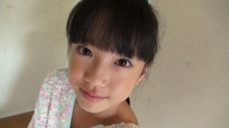 fujino_creap_00028.jpg